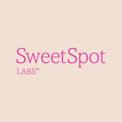 @SweetSpotLabs