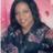 Danielle Brown - MarketingPage
