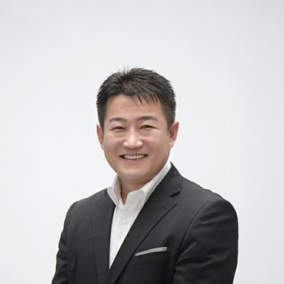 조철호 부산광역시의원