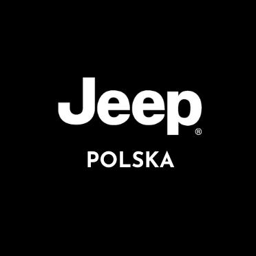 @JeepPolska
