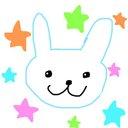 yuzu_4star
