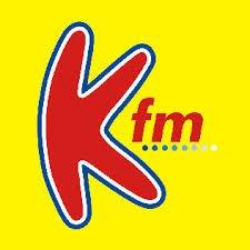 @kfmradio