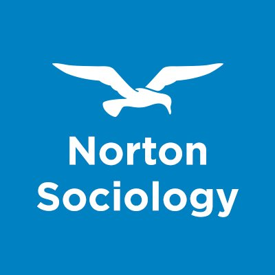 Norton Sociology (@WWNsoc) Twitter profile photo