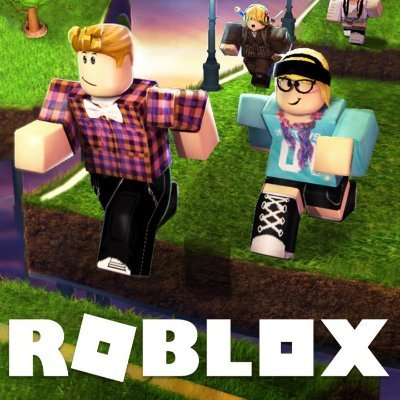 Unlimited Free Robux Codes Generator Online 2020