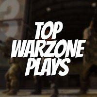 @WarzonePlays hd profile photos