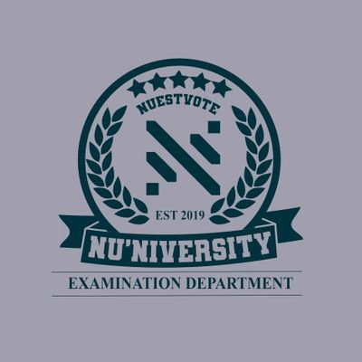 NU'EST Vote and Support Team 🌟