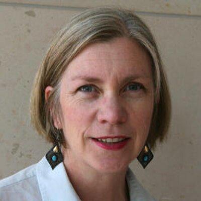Anne Davies on Muck Rack