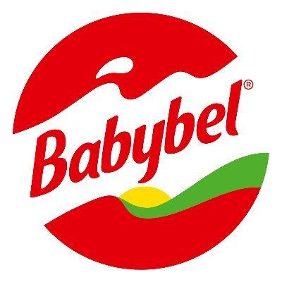 @Babybel