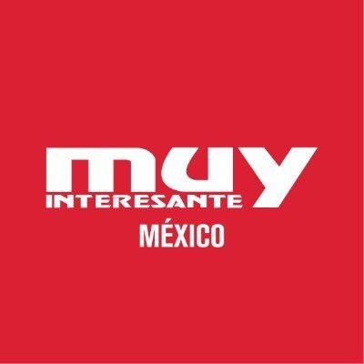 Muy Interesante MX