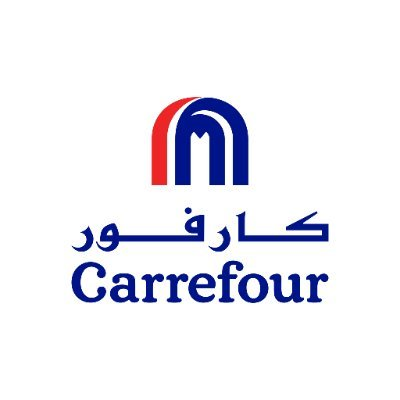 @carrefour_pak