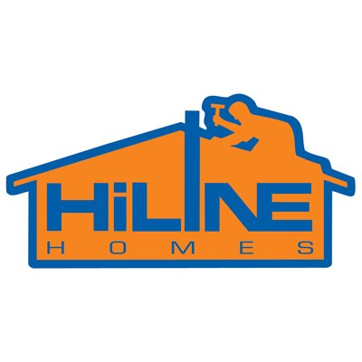 Hiline Homes Hilinehomes Twitter Welcome to hiline home modifications. hiline homes hilinehomes twitter