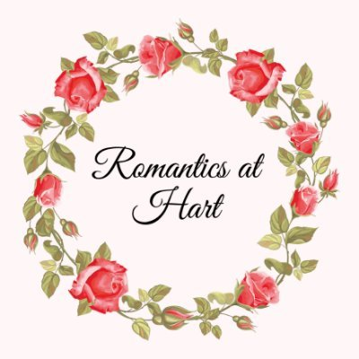 Romantics At Hart