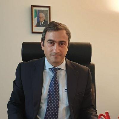 Marco Peronaci