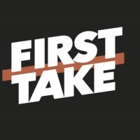 First Take (@FirstTake) Twitter profile photo