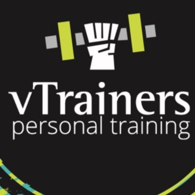 Vtrainers Personal Training (@vtrainers1) | Twitter