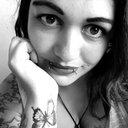 Shana West - @ShanaBanana84 - Twitter