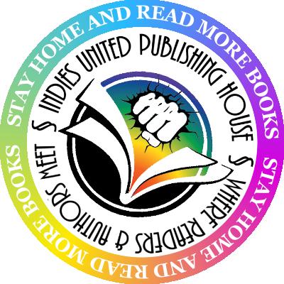 Indies United Publishing House, LLC