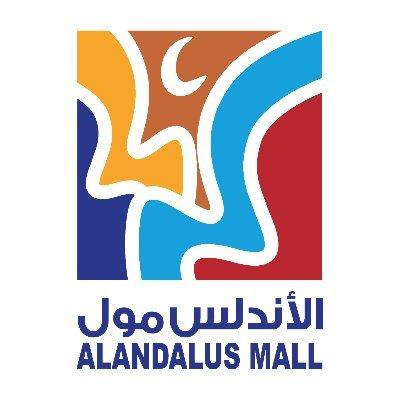 @AlandalusMall