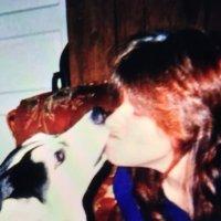 Tammy Dawes ( @TammyDawes6 ) Twitter Profile