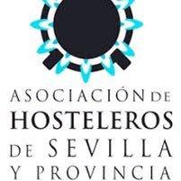 Hosteleros de Sevilla