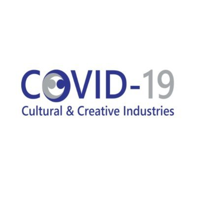 Covid-19 Cultural and Creative Industries