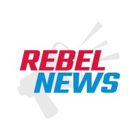 Rebel News (@RebelNewsOnline )