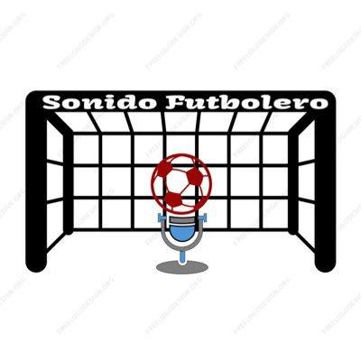 Sonido Futbolero
