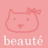 The profile image of global_beaute