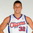Bojan Jacimovic (@Grifke32) Twitter profile photo