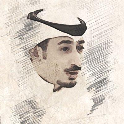 مشاري بويابس
