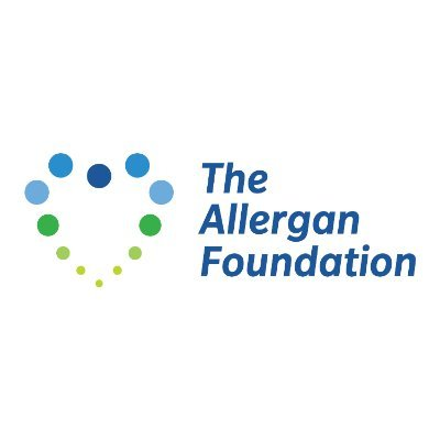 AGN_Foundation Twitter Profile Image