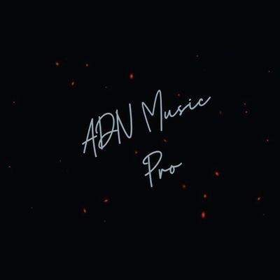 Adnmusicpro