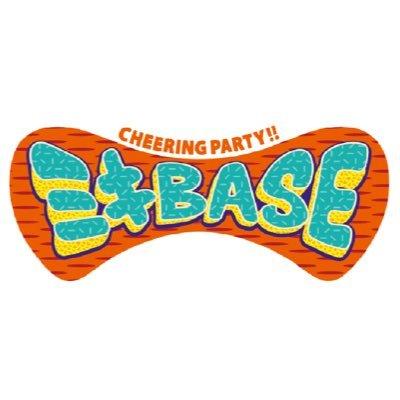 Base ミキ