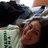 @marapineda Profile picture
