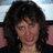 Cheryl Wright Meyer