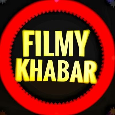 FILMY KHABAR