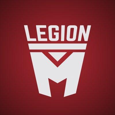 LegionM