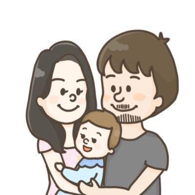 arichanfamily