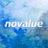 novalue_jp