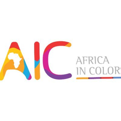 Africa in Colors