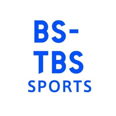 @sports_bstbs