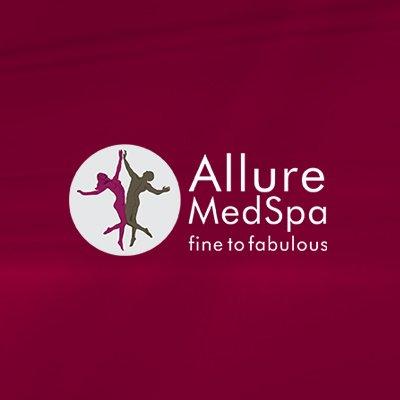 @allure_medspa