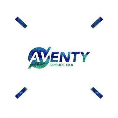 aventy2020