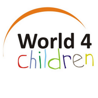 World4Children | Social Profile