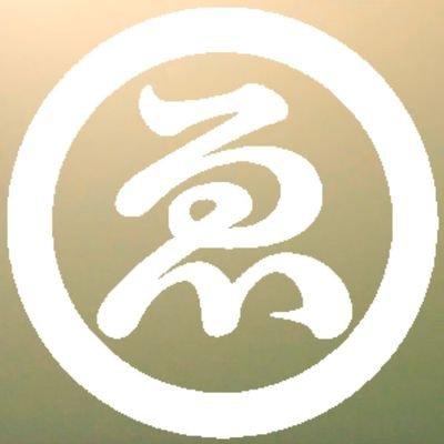 suwehiro.com (@suwehiro)