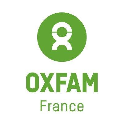 oxfamfrance