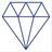 Diamondrings99
