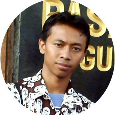 Image Result For Dwi Hartanto