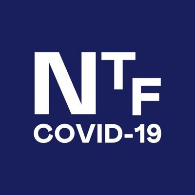 National Task Force Against COVID19