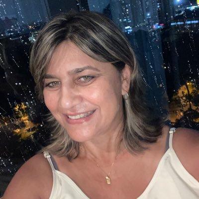 Maria Eugenia Garcia Sartoleto